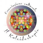 Il Kaleidoskopio